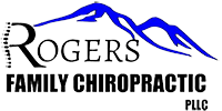 Rogers Family Chiropractic Logo